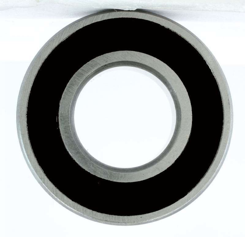 Ultra Thin Wall Bearings 6702zz 2RS Robot Vacuum Cleaner Bearing (6002, 6003, 6202, 6203)