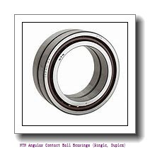 NTN 7338B DB Angular Contact Ball Bearings (Single, Duplex)