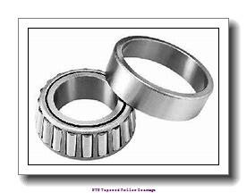 NTN M667948/M667910 Tapered Roller Bearings