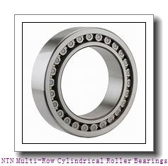NTN NNU30/560 Multi-Row Cylindrical Roller Bearings