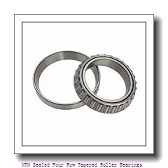 NTN *CRO-9610LL Sealed Four Row Tapered Roller Bearings