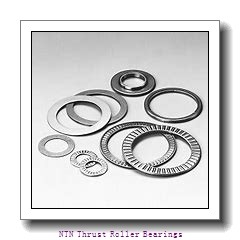 NTN 81224L1 Thrust Roller Bearings