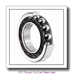 NTN 81232L1 Thrust Roller Bearings