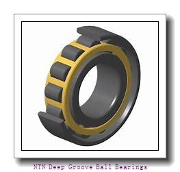 1060,000 mm x 1400,000 mm x 150,000 mm  NTN 69/1060 Deep Groove Ball Bearings