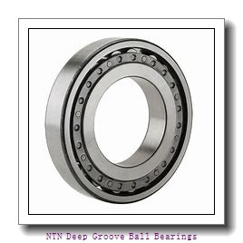 710 mm x 1 150 mm x 438 mm  NTN 241/710BK30 Spherical Roller Bearings