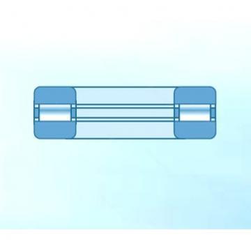 NTN 2RT4028 Thrust Roller Bearings
