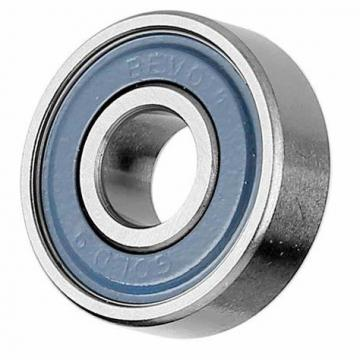 21307/23222/24024/24122K W33 Ca/MB/Cc/E/Brass Cage Chrome Steel Self-Aligning Spherical Roller Bearing with ABEC-1/C1/C3/C4