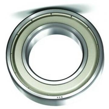 High quality treadmill roller bearing 6202Z ball bearing for treadmill motor parts