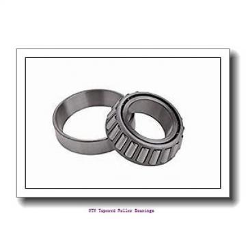 177,8 mm x 428,625 mm x 95,25 mm  NTN EE350701/351687 Tapered Roller Bearings