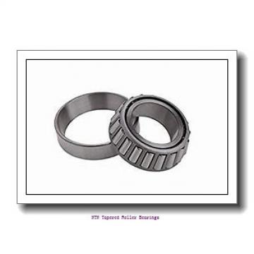 NTN HM262749/HM262710 Tapered Roller Bearings