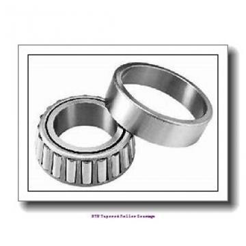 NTN M257149D/M257110+A Tapered Roller Bearings