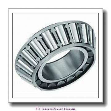 NTN EE295102/295192D+A Tapered Roller Bearings