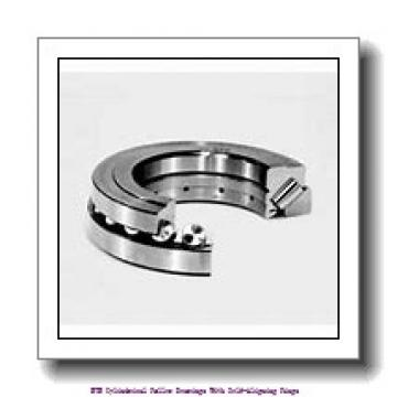 NTN R3646V Cylindrical Roller Bearings With Self-Aligning Rings