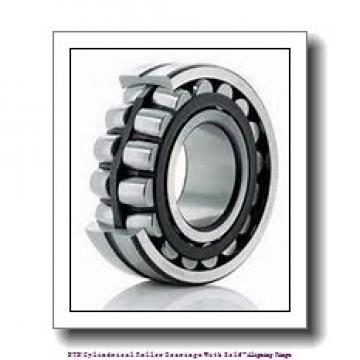 NTN R3056V Cylindrical Roller Bearings With Self-Aligning Rings