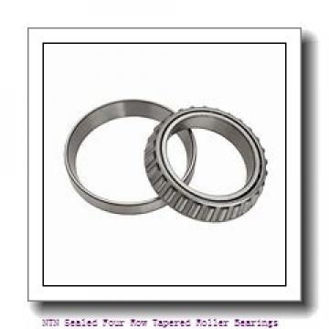 NTN CRO-4906LL Sealed Four Row Tapered Roller Bearings