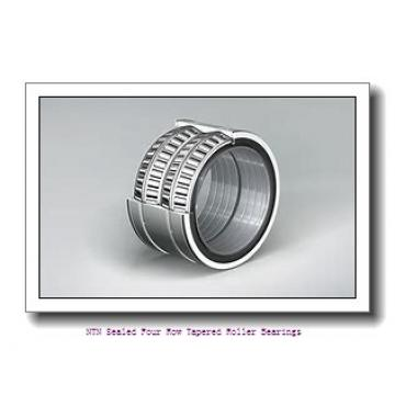NTN *CRO-6936LL Sealed Four Row Tapered Roller Bearings