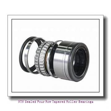 NTN *CRO-5116LL Sealed Four Row Tapered Roller Bearings