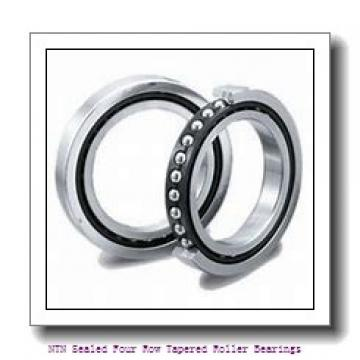 NTN CRO-5814LL Sealed Four Row Tapered Roller Bearings