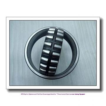 NTN 2PE4002 Split Spherical Roller Bearings Double–Fractured Continuous Casting Equipment