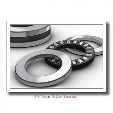 NTN 81132L1 Thrust Roller Bearings