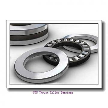 NTN RT6406 Thrust Roller Bearings