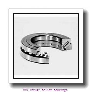 NTN 2RT3618 Thrust Roller Bearings
