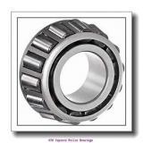 NTN EE671801/672875D+A Tapered Roller Bearings