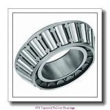 NTN EE722115/722186D+A Tapered Roller Bearings