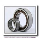 NTN RE3621V Double–Fractured Split Cylindrical Roller Bearings Continuous Casting Equipment