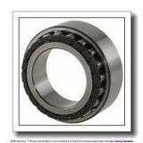 NTN RE2827V Double–Fractured Split Cylindrical Roller Bearings Continuous Casting Equipment