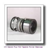 NTN CRO-8830LL Sealed Four Row Tapered Roller Bearings
