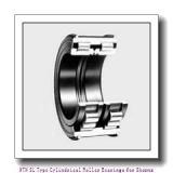380 mm x 560 mm x 243 mm  NTN SL04-5076NR SL Type Cylindrical Roller Bearings for Sheaves