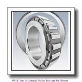 280 mm x 420 mm x 190 mm  NTN SL04-5056NR SL Type Cylindrical Roller Bearings for Sheaves