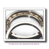 NTN CRT1211V Tapered Roller Thrust Bearings Screw Down Operations