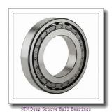 1180,000 mm x 1540,000 mm x 160,000 mm  NTN 69/1180 Deep Groove Ball Bearings