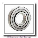 NTN 68/1060 Deep Groove Ball Bearings