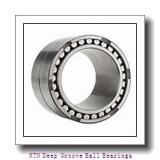 1120,000 mm x 1580,000 mm x 200,000 mm  NTN 60/1120 Deep Groove Ball Bearings