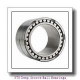 1800,000 mm x 2180,000 mm x 375,000 mm  NTN 248/1800 Spherical Roller Bearings