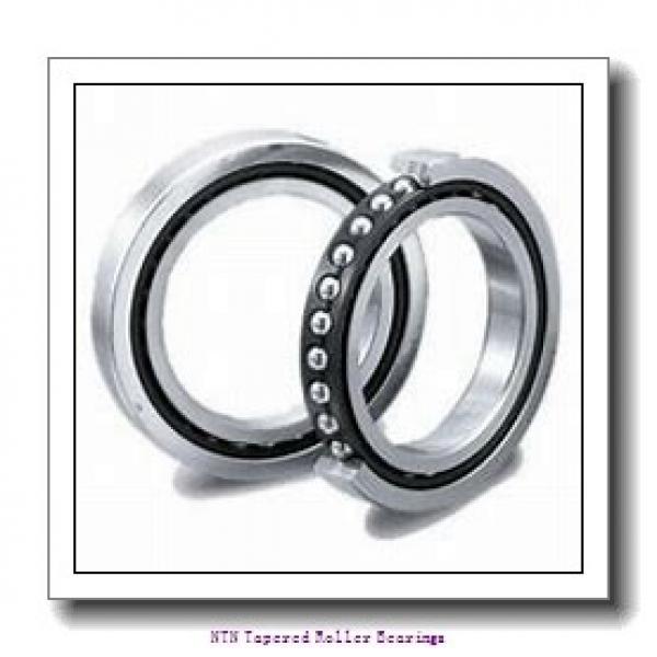 NTN EE655270/655345 Tapered Roller Bearings #2 image